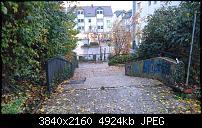 Sony Xperia Z3 - Fotoqualität-dsc_0040.jpg