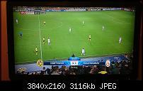 Sony Xperia Z3 - Fotoqualität-dsc_0049.jpg