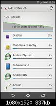 Sony Xperia Z3 - Akkulaufzeit-screenshot_2014-11-15-17-39-13.png