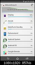 Sony Xperia Z3 - Akkulaufzeit-screenshot_2014-11-18-21-22-46.png