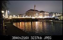 Sony Xperia Z3 - Fotoqualität-dsc_0031.jpg