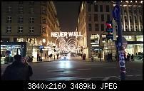 Sony Xperia Z3 - Fotoqualität-dsc_0035.jpg