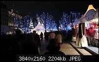 Sony Xperia Z3 - Fotoqualität-dsc_0034.jpg