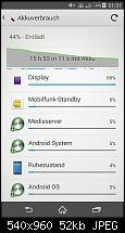Sony Xperia Z3 - Akkulaufzeit-1422144396638.jpg