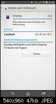 Sony Xperia Z3 - Akkulaufzeit-1422144408149.jpg