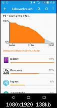 Sony Xperia Z3 - Akkulaufzeit-uploadfromtaptalk1439740458308.png