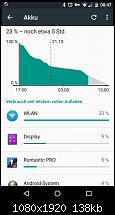 Sony Xperia Z3 - Akkulaufzeit-uploadfromtaptalk1450684238896.png