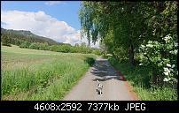 Sony Xperia ZX2 – Qualität der Fotos-dsc_1428.jpg