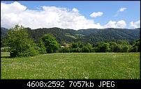 Sony Xperia ZX2 – Qualität der Fotos-dsc_1431.jpg
