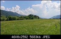 Sony Xperia ZX2 – Qualität der Fotos-dsc_1432-1.jpg