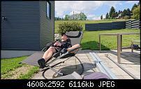 Sony Xperia ZX2 – Qualität der Fotos-dsc_1436.jpg