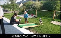 Sony Xperia ZX2 – Qualität der Fotos-dsc_1443.jpg