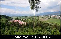 Sony Xperia ZX2 – Qualität der Fotos-dsc_1455.jpg