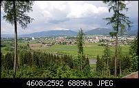 Sony Xperia ZX2 – Qualität der Fotos-dsc_1456.jpg