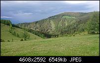 Sony Xperia ZX2 – Qualität der Fotos-dsc_1494.jpg