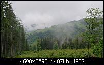 Sony Xperia ZX2 – Qualität der Fotos-dsc_1514.jpg