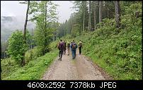 Sony Xperia ZX2 – Qualität der Fotos-dsc_1515.jpg