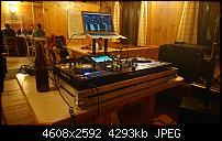 Sony Xperia ZX2 – Qualität der Fotos-dsc_1510.jpg