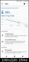 Sony Xperia ZX2 – Alles zum Akku-screenshot_20180709-000942.png