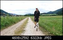 Sony Xperia ZX2 – Qualität der Fotos-dsc_1520.jpg