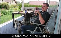 Sony Xperia ZX2 – Qualität der Fotos-dsc_1527.jpg