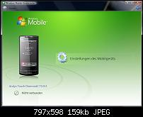 Vista 64 bit + Synchronisation Diamond 2-wmgc.jpg