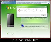 Vista 64 bit + Synchronisation Diamond 2-attachment.jpg