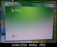 Fehlermeldung Gerätecenter-9oso-4.jpg