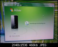 Fehlermeldung Gerätecenter-9oso-5.jpg