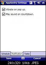 AppSentry - automatisch Programme die im Hintergrund laufen schliessen-as2.jpg
