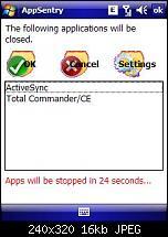 AppSentry - automatisch Programme die im Hintergrund laufen schliessen-as1.jpg