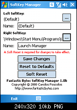 Softkey Manager-sman_ss1.png