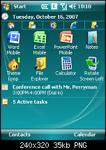 Spb Pocket Plus 4.0-110-today-plug-view-small-tab-icons.png