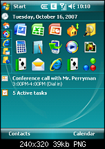 Spb Pocket Plus 4.0-111-today-plug-view-vertical-tabs.png