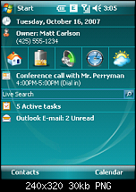 Spb Pocket Plus 4.0-115-today-plug-view-autohide-tab-content.png