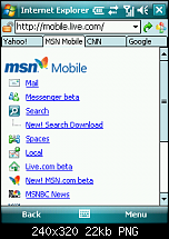 Spb Pocket Plus 4.0-400-internet-explorer.png