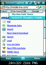 Spb Pocket Plus 4.0-403-internet-explorer-more-tabs.png