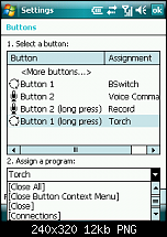 Spb Pocket Plus 4.0-700-buttons-additional-actions.png