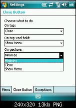Spb Pocket Plus 4.0-920-options-close-button-button.png