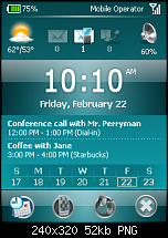 Spb Mobile Shell 2.0 - Spb Softwarehouse-100.png