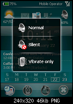 Spb Mobile Shell 2.0 - Spb Softwarehouse-102.png