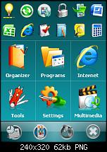 Spb Mobile Shell 2.0 - Spb Softwarehouse-200.png