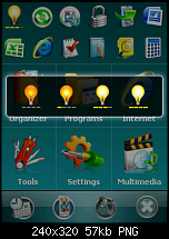 Spb Mobile Shell 2.0 - Spb Softwarehouse-201.png