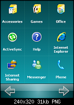 Spb Mobile Shell 2.0 - Spb Softwarehouse-203.png