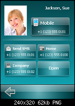 Spb Mobile Shell 2.0 - Spb Softwarehouse-301.png