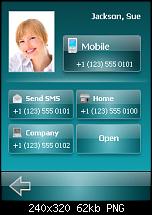 Spb Mobile Shell 2.0 - Spb Softwarehouse-301.png