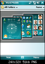 Spb Mobile Shell 2.0 - Spb Softwarehouse-400.png