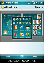 Spb Mobile Shell 2.0 - Spb Softwarehouse-401.png
