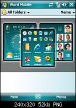 Spb Mobile Shell 2.0 - Spb Softwarehouse-401.png