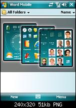 Spb Mobile Shell 2.0 - Spb Softwarehouse-402.png